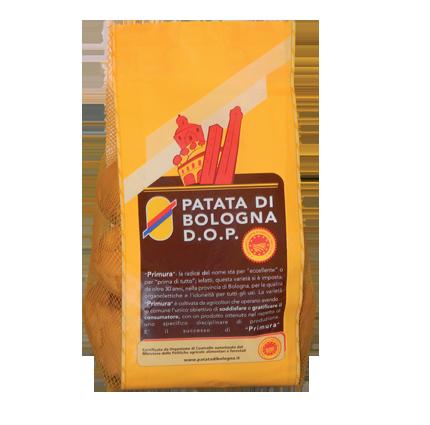 Patata di Bologna DOP (fonte: http://www.patatadibologna.it/il-consorzio-patata-di-bologna-dop/)