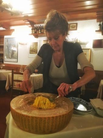 Il Tartufo Bologna