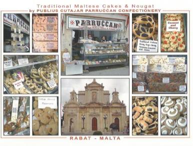 parrucan_malta