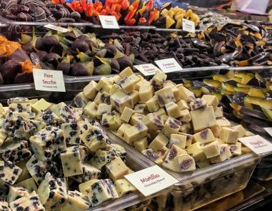 cioccoshow cioccolato_flocibo
